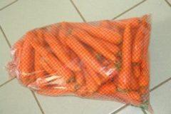 carote-10-kg-300x200