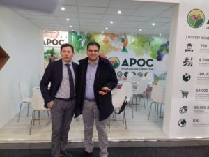 apoc-Salerno-Berlino-2017-300x225